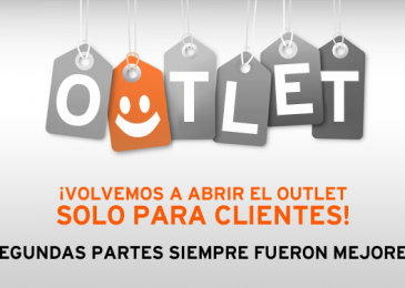 outlet de simyo