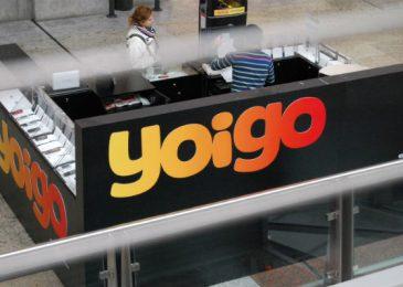 Aumenta la oferta de convergentes: llega Yoigo