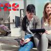 Vodafone incluye datos gratis para mensajería