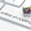¿Son tus compras por internet seguras?