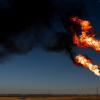 Sube el gas natural: lo avisa el Gobierno
