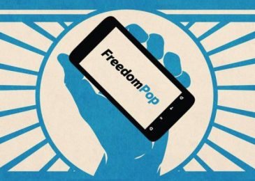 Portabilidad a FreedomPop ya disponible: ¿a qué esperas?