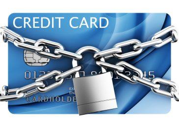¿Conoces los seguros de las tarjetas de crédito?