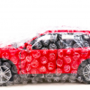Buenas prácticas en seguros de coche: Génesis