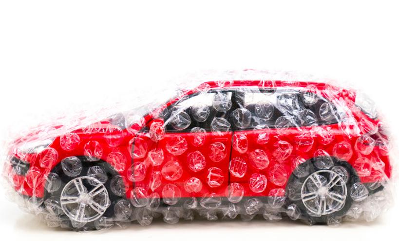 Buenas pr cticas en seguros de coche g nesis for Oficinas genesis seguros