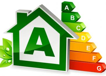 El consumo de los electrodomésticos: 60% de la factura