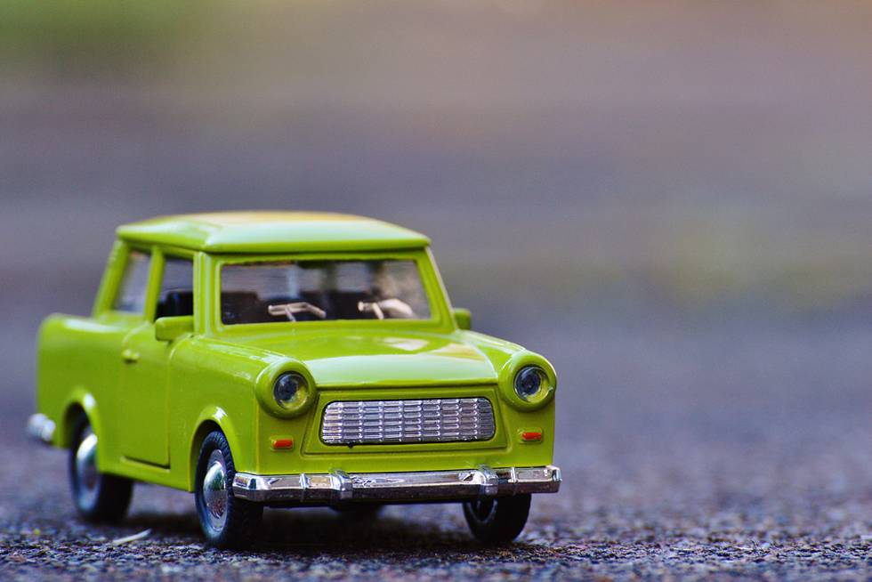 contratar el seguro de coche