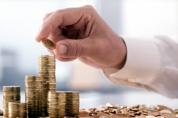 bonificaciones en contingencias comunes