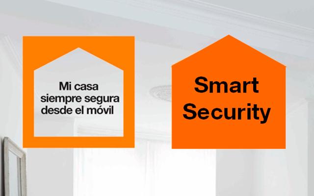 smart security