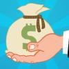 Compara los préstamos: ¿TIN o TAE?