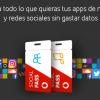 Vodafone Pass: redes sociales y música sin gastar tus datos