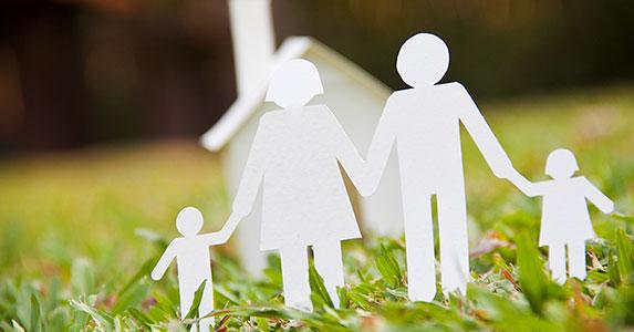 contratar un seguro de vida