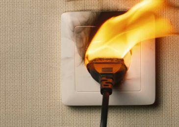 La factura de la luz: el frigorífico se lleva el 33% del gasto