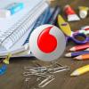 Vuelta al cole con Vodafone One: más por menos