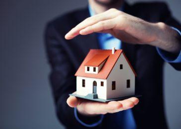 ¿Podemos abaratar nuestro seguro de hogar?