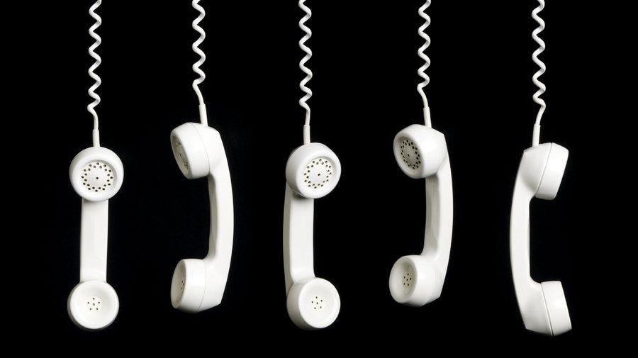 cómo ahorrar en teléfono