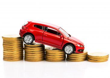 ¿Están los seguros de coche más baratos?