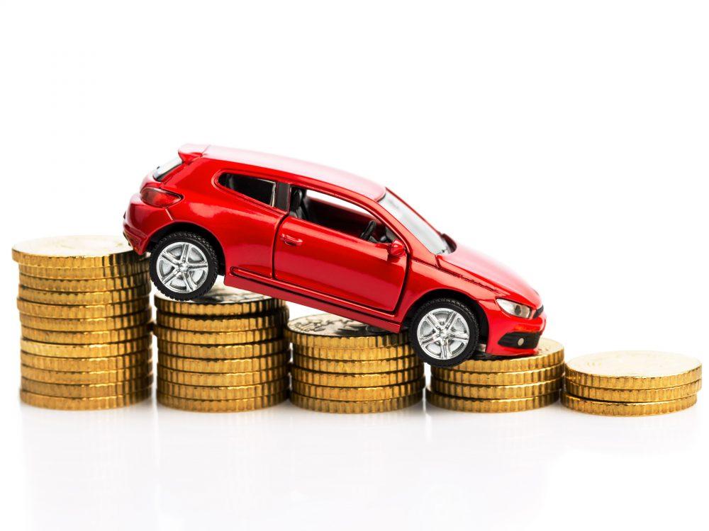 seguros de coche más baratos