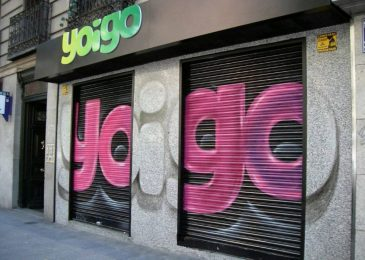 Más autónomos con Yoigo: tarifas combinadas