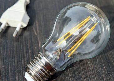 Ya está aquí el nuevo Bono Social de la electricidad