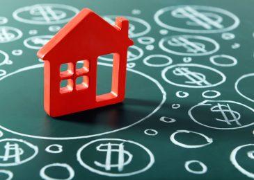 La carencia en hipotecas: ¿interesa contratarla?
