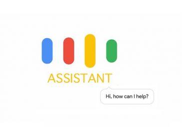 El asistente de Google llega a tu Android