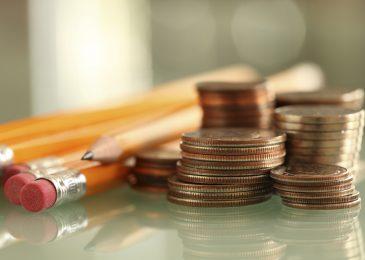 ¿Educación financiera? No, gracias