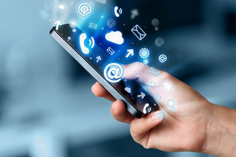 ofertas integradas de telefonía