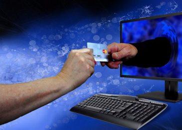 La banca online en España: un 70% de usuarios