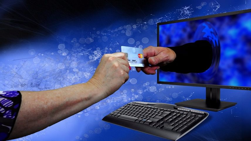 banca online en España
