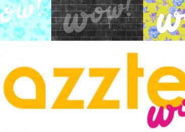 Depósito de megas: con Jazztel aprovechas todos