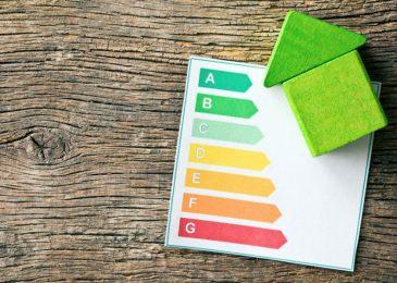 La eficiencia energética en electrodomésticos