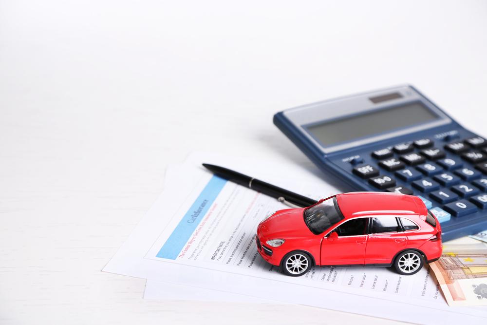 seguros de coche baratos