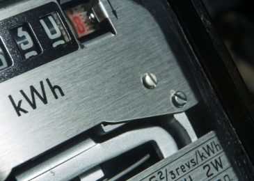 Las multas a las eléctricas por malas prácticas