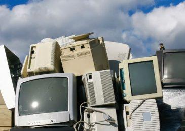 OCU, contra la obsolescencia programada