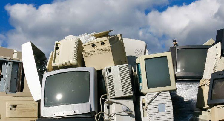 contra la obsolescencia programada
