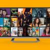 Sky TV España, ofertón de su TV BOX