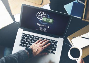 Novedades banca: llega la transferencia inmediata