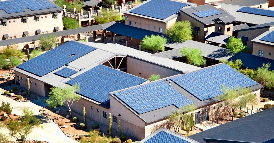 El autoconsumo eléctrico en España: Soty Solar sigue creciendo