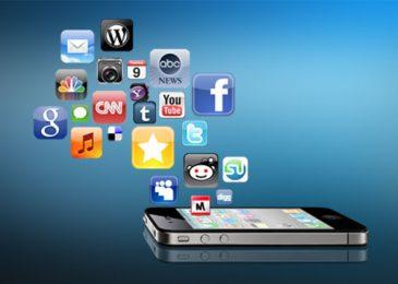 ¿Qué puedes hacer con 20 Gb de datos en el móvil?