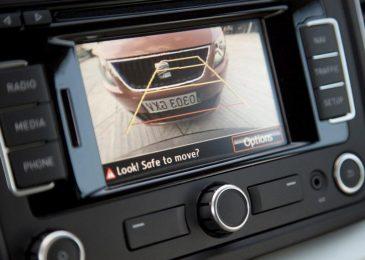Los accesorios de coche más demandados en España