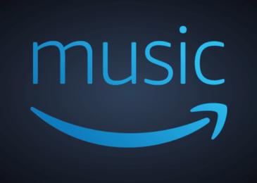 Y más: ahora música gratis con Amazon Prime Music