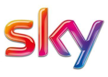 novedades sky tv