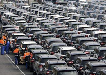 ¿Volverán las ayudas para comprar coche en 2018?