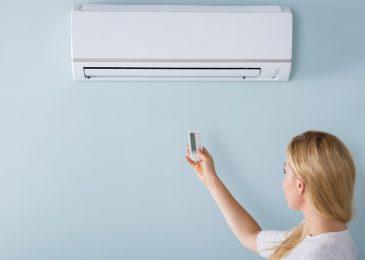 La historia de cada verano: el calor sube la factura eléctrica