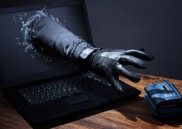 Qué es el phishing y cómo evitarlo