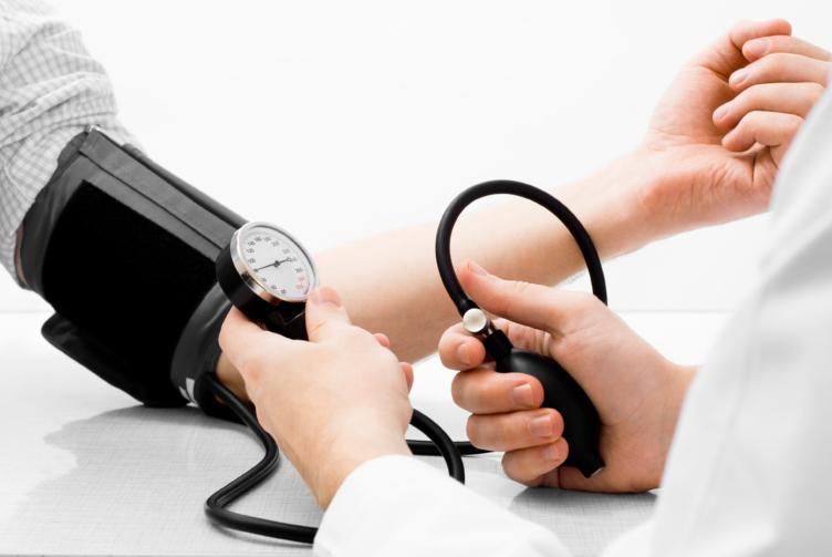 empresas ofrecen seguros de salud