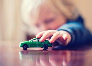 dónde son más baratos los seguros de coche