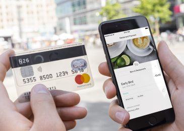 banco online para autónomos