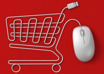 Cómo comprar por internet con seguridad